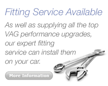 Fitting Service (small)