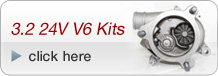 3.2 24V Turbo Kits
