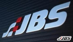 JBS Forum Guidelines - image