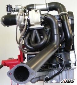 Turbo Kits - image