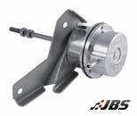 Forge Motorsport Adjustable Actuator (For VAG KO4 Transverse 1.8T)
