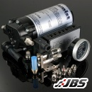 HFS3-v3 Water Injection System
