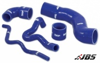 Forge Motorsport Silicone Hose kit (For VAG 1.8 T 180 engines)