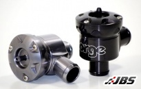 Forge Motorsport Turbo Recirculation Valve