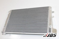 Forge Motorsport Uprated Replacement Front Mount Intercooler