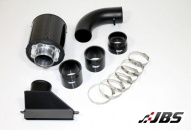 Forge Motorsport Induction Kit (For VW Polo 1.4 TSI)