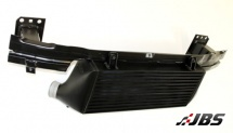 Forge Motorsport Front Mounted Intercooler (For the Audi TT RS 09+)