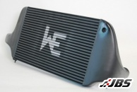 Performance Intercooler Kit - VW Golf 2 G60