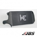Performance Intercooler Kit - VW Golf 2 Rallye