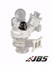 Forge Motorsport Recirculation Valve and Kit (For 1.9 and 2.0 TSI)