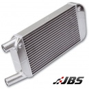 Forge Motorsport Front Mounted Intercooler Kit (For Seat Leon 1.8 T)