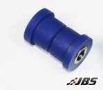 Forge Motorsport Polyurethane Rear Tie Bar Bush (For VAG 4 Wheel Drive Vehicles)