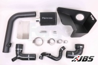 Forge Motorsport Intake System (For VW MK5 Golf GTI/ED30 and Audi S3)