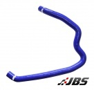 Forge Motorpsport DV To Intake Return Hose (For VAG 2.0 TFSI Engines)