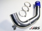 Forge Motorsport Boost Pipe (For Seat Ibiza MK4)