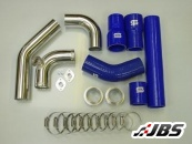 Forge Motorsport Hard Pipes, Hoses and Fitting Kit (For Seat Sport Ibiza Intercooler)