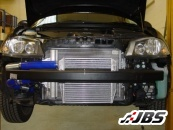 Forge Motorsport Front Mounted Intercooler (For Seat Ibiza 100 HP PD Engine)