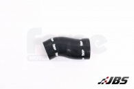 Forge Motorsport Silicone Inlet Hose (For Audi RS3 (8V))