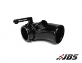 Racingline Performance High Flow Turbo Elbow