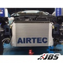 Airtec Front Mount Intercooler - (For Mk7 Golf EA888 Gen 3)