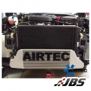 Airtec Front Mount Intercooler - (For Audi S1)