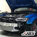 IMS Facelift RS3 8V/TTRS Intercooler