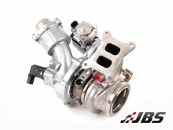 JBS Stage 3 IS38 Turbo Conversion (For Mk7 Golf GTI)