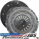 Performance Clutch Kit - (For VW Golf Mk7 GTI - excl Clubsport)