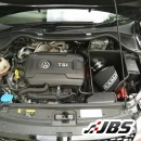 Performance Package (VW Polo GTI/Seat Ibiza Cupra 192Ps)