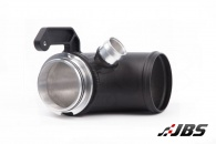 Forge Alloy Turbo Inlet Adaptor (2.0TSI EA888 Gen 3)